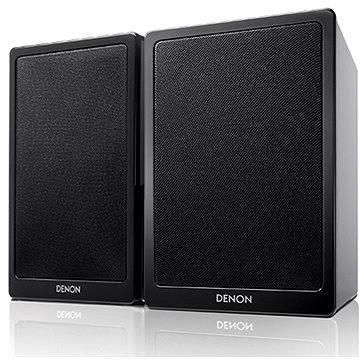DENON SC-N9 černé (SCN9black)