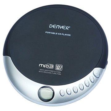 Denver DMP-389 (DMP-389)