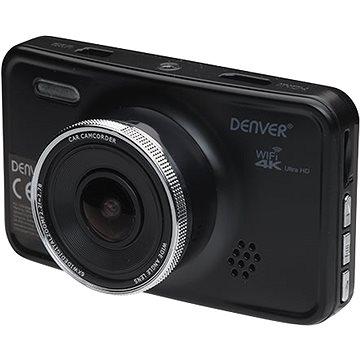 Denver CCG-4010 (dccg4010 )