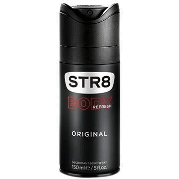 Pánský deodorant STR8 Original 150 ml (5201314048800)