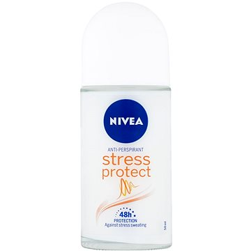 NIVEA Stress Protect 50 ml (42239772)