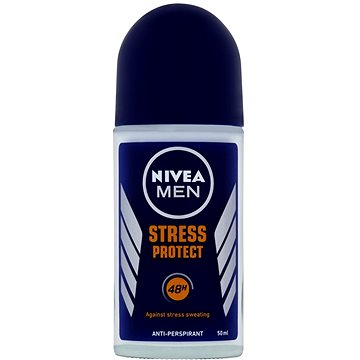 NIVEA Men Stress Protect 50 ml (42239819)