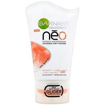 Dámský antiperspirant GARNIER Neo Fresh Blossom 40 ml (3600541277779)