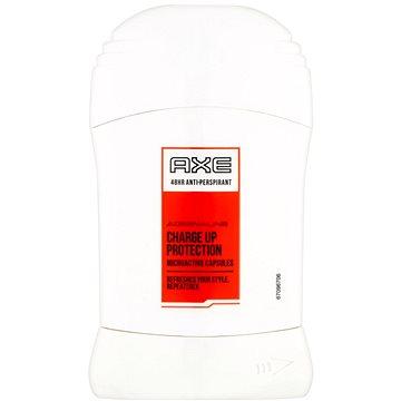 Pánský deodorant AXE Adrenaline 50 ml (96143360)