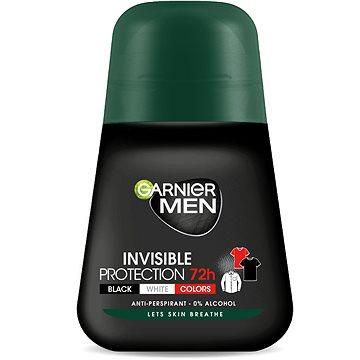 GARNIER Mineral Men Neutralizer 50 ml (3600541151420)