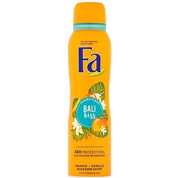 FA Bali Kiss 150 ml (9000101092202)