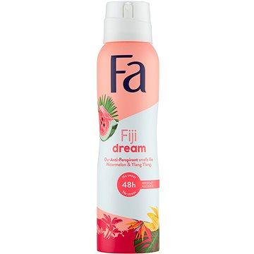 FA Island Vibes Fiji Dream 150 ml (9000101092226)
