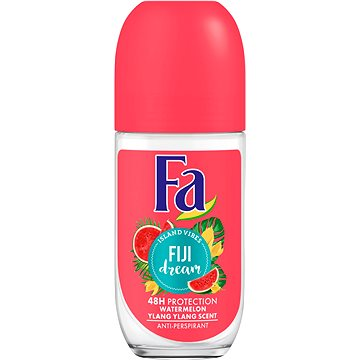FA roll-on Island Vibes Fiji Dream 50 ml (9000101092172)