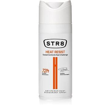 STR8 Heat Resist 150 ml (5201314093909)