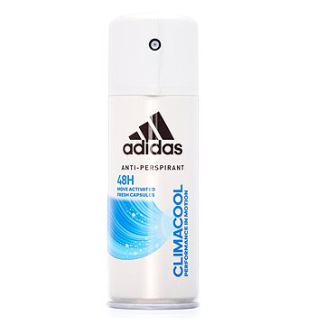 ADIDAS Climacool Spray 150 ml (3607343817547)