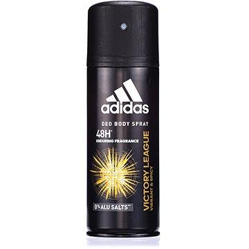 ADIDAS Victory League Deo Body Spray 150 ml (3607345380292)