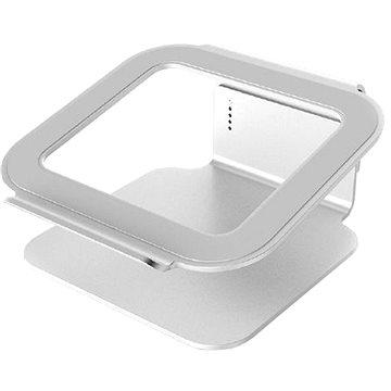 Desire2 360° pro notebook stříbný (U3-1)