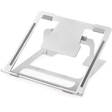 Desire2 pro notebooky stříbrný (LAPPOSI)