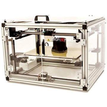 3D Factories ProfiMaker 0.5mm (S061120)