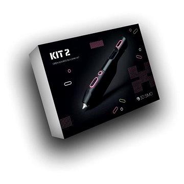 3Dsimo KIT 2 (G3D1009)