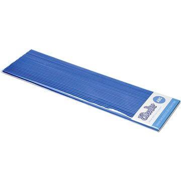 3Doodler ABS Plastic Filament Strands Grand Bleu (AB02-BLEU)