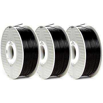 Verbatim PLA 1.75mm 3kg (55267-3ks)