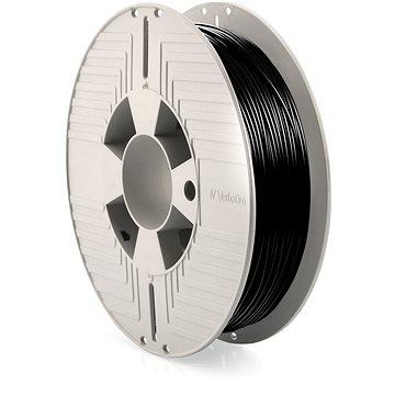 Verbatim DURABIO 1.75mm 0.5kg černá (55152)