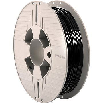 Verbatim DURABIO 2.85mm 0.5kg černá (55155)