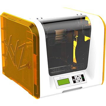XYZprinting da Vinci Junior 1.0 (3F1J0XEU00E)