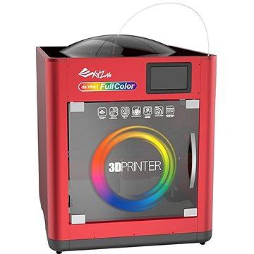 XYZprinting da Vinci Color (3FC1XXEU01B)