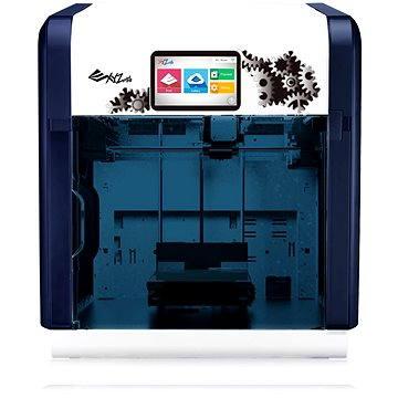 XYZprinting da Vinci 1.1 Plus (3F11XXEU00A)