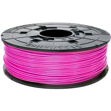 XYZprinting ABS 1.75mm 600g neon magenta 240m (RF10XXEU0NA)