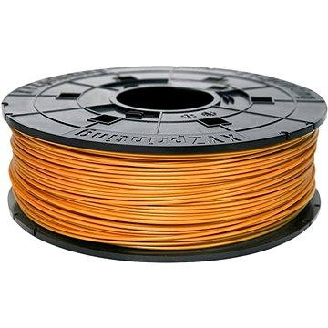 XYZprinting ABS 1.75mm 600g sun orange 240m (RF10BXEU08A)