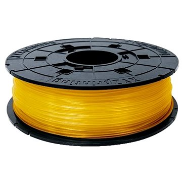 XYZprinting Junior PLA 1.75mm 600gr gold 200m (RFPLCXEU0FE)