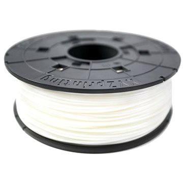 XYZprinting Junior PLA 1.75mm 600g pearl white 200m (RFPLCXEU0CK)