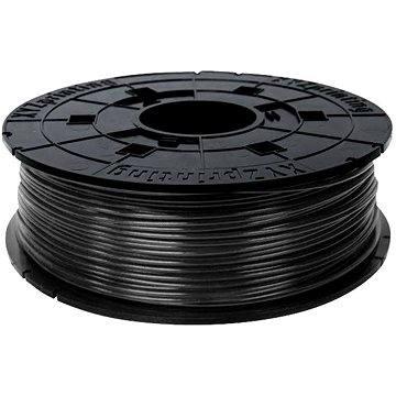 XYZprinting PLA 1.75mm 600g black 200m (RFPLBXEU00H)
