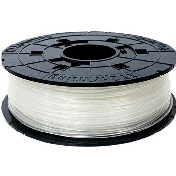 XYZprinting PLA 1.75mm 600g pearl white 200m (RFPLAXEU0CA)