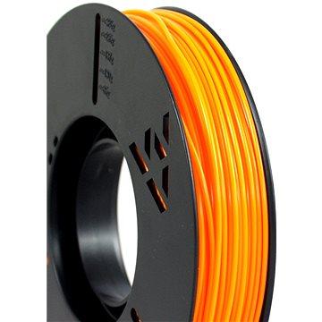 Panospace náplň oranžová (TIPRPSPS01055)