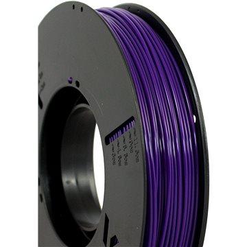 Panospace náplň fialová (TIPRPSPS01057)