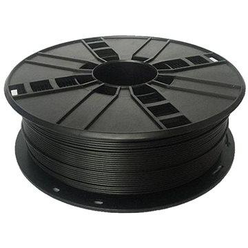 Gembird Filament NYLON černý (3DP-NYL1.75-01-BK)