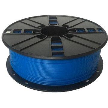 Gembird Filament NYLON modrý (3DP-NYL1.75-01-B)