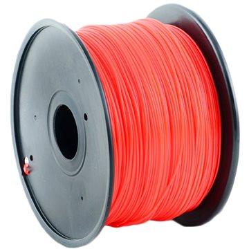Gembird Filament HIPS červená (3DP-HIPS1.75-01-R)