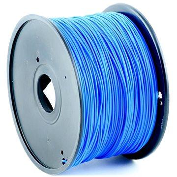 Gembird Filament HIPS modrá (3DP-HIPS1.75-01-B)