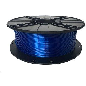 Gembird Filament PETG modrá (3DP-PETG1.75-01-B)