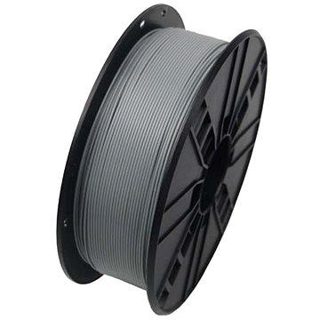 Gembird Filament PETG šedá (3DP-PETG1.75-01-GR)