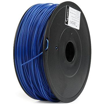 Gembird Filament ABS modrá (3DP-ABS1.75-02-B)