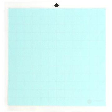 Silhouette Adhezní Cameo 30x 30cm (CUT-MAT-12-3T)