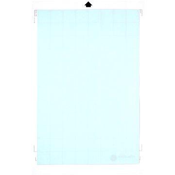 Silhouette Adhezní Portrait 20x 30cm (CUT-MAT-8-3T)