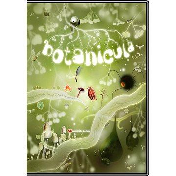 Botanicula - Digital (DGA0112)