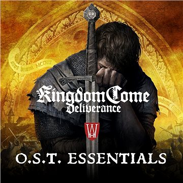 Kingdom Come: Deliverance - Orchestral (DGA0118)
