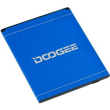 Doogee BAT16484000 2400mAh (8596666006576)