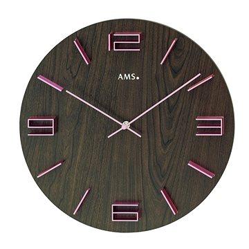 AMS 9591 (4037445156043)