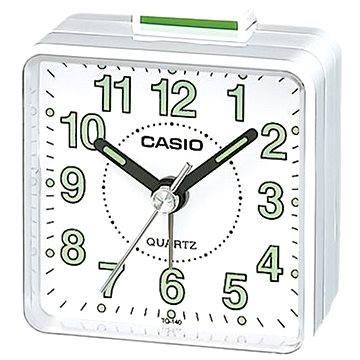 Budík Casio TQ 140-7 (4971850595366)
