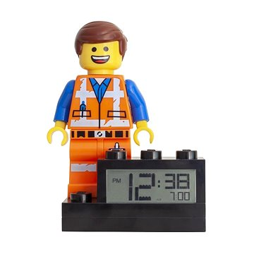 LEGO MOVIE 2 Emmet 9003967 (830659003967)