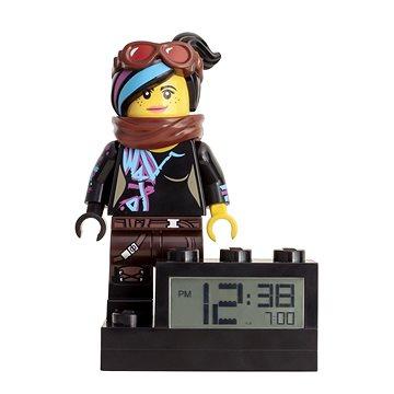 LEGO MOVIE 2 Wyldstyle 9003974 (830659003974)